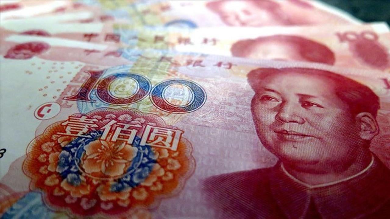 Çin sanayi ve perakendede beklentileri karşılayamadı