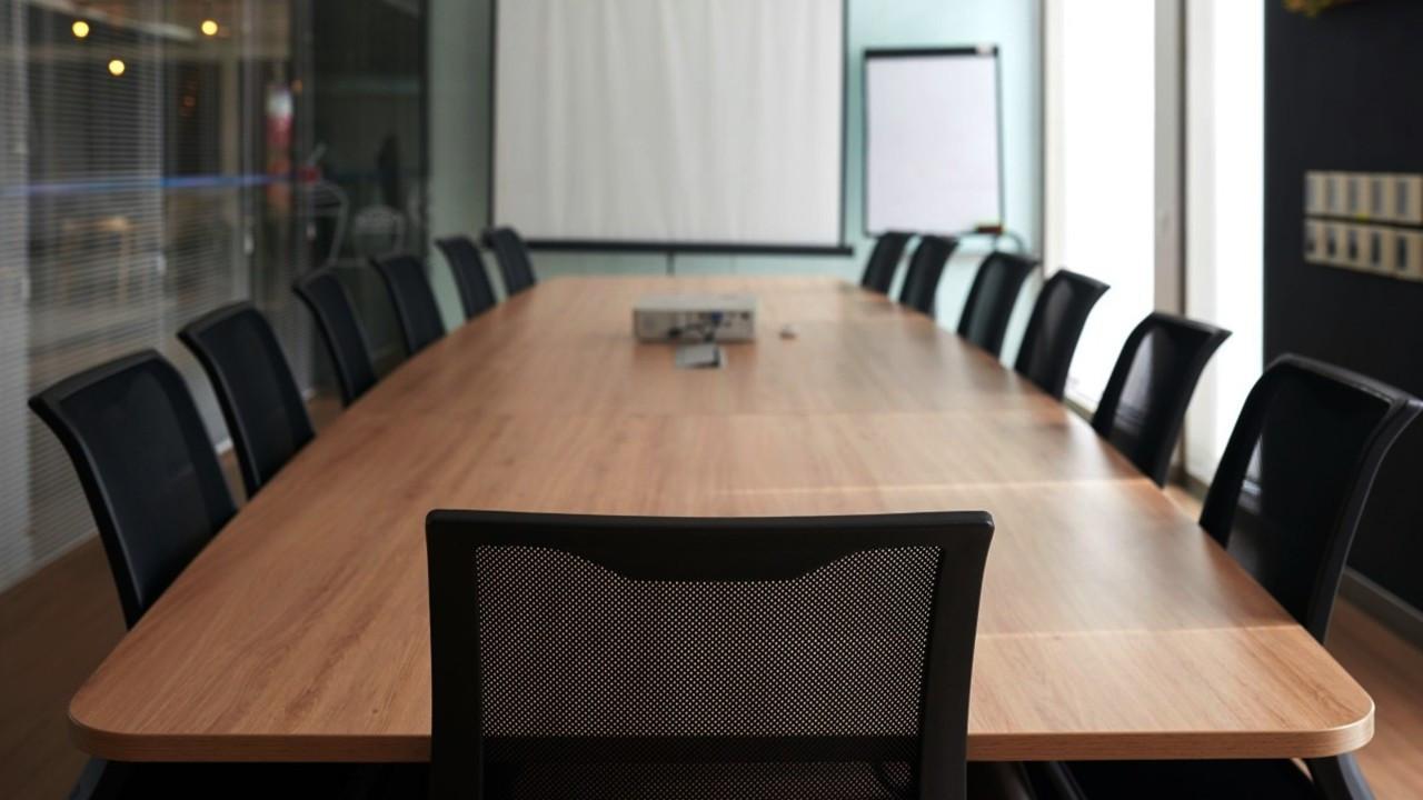 e-YKS ile yönetim kurulu toplantıları dijitale taşınıyor