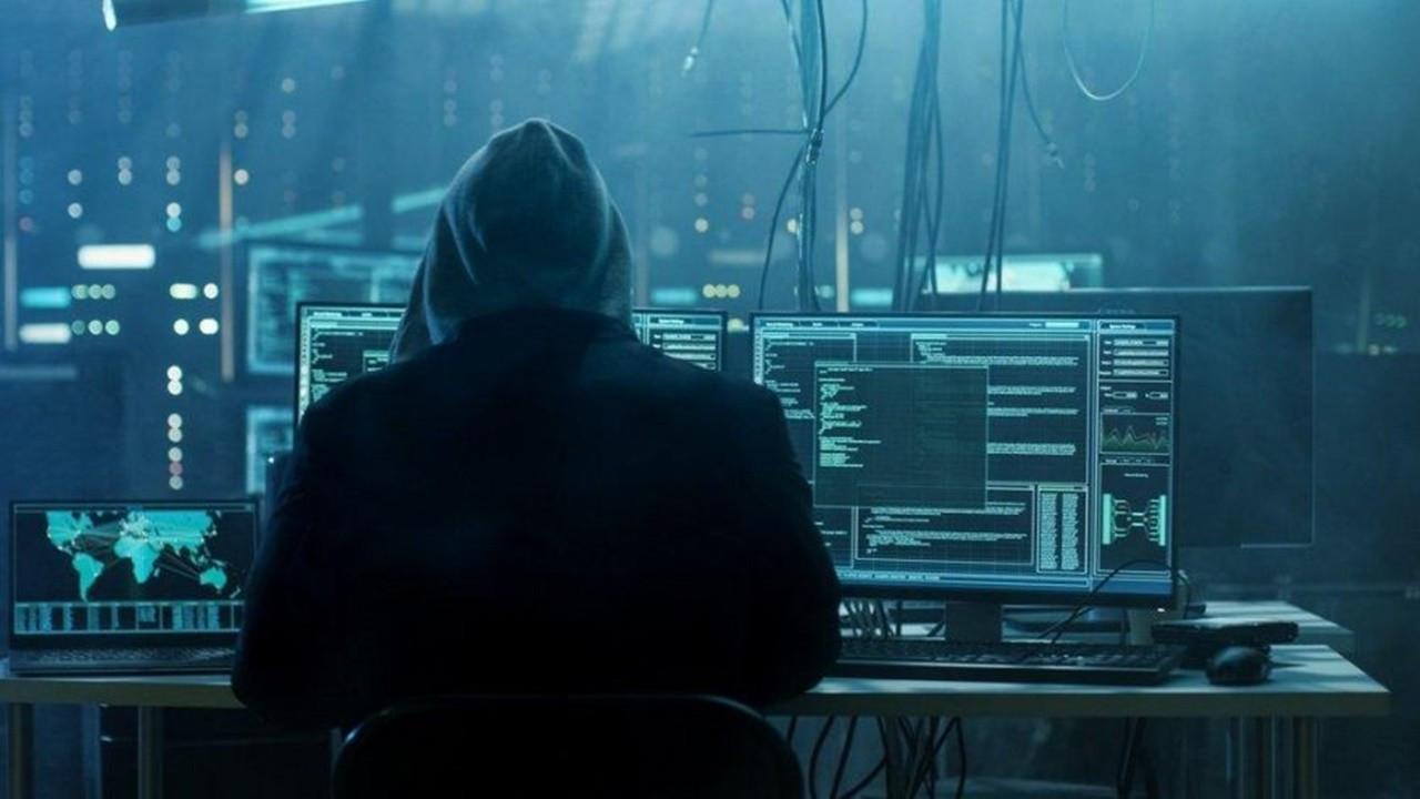 Siber saldırılara en açık sektörler belirlendi