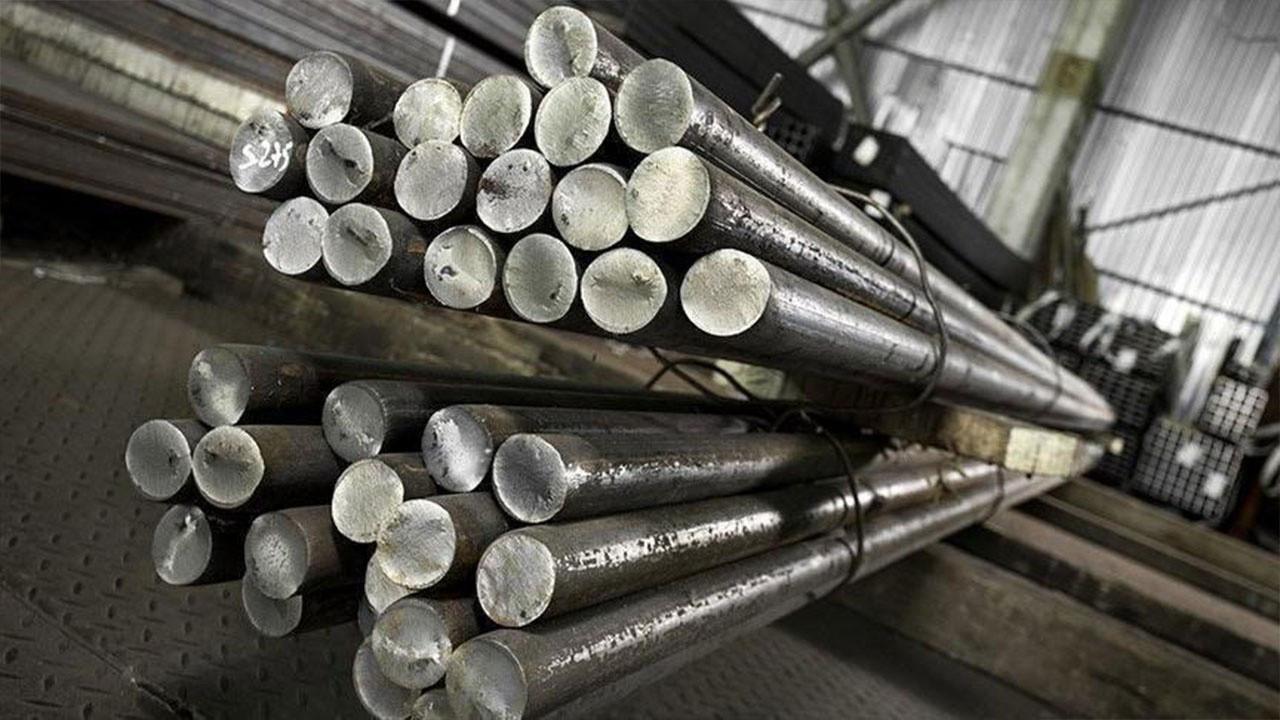 Çelik vergisi Türkiye'ye yarayabilir