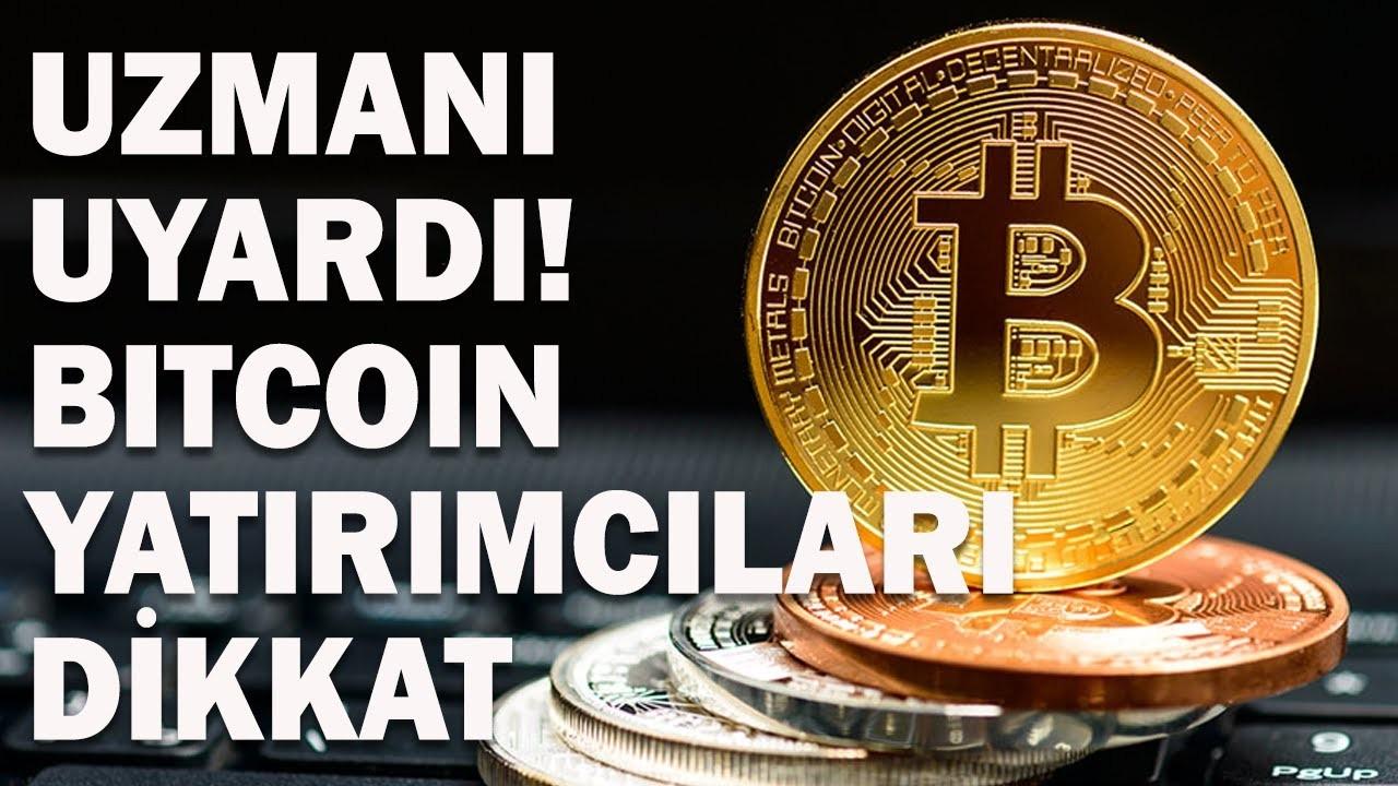 Kripto paralarda büyük düşüş