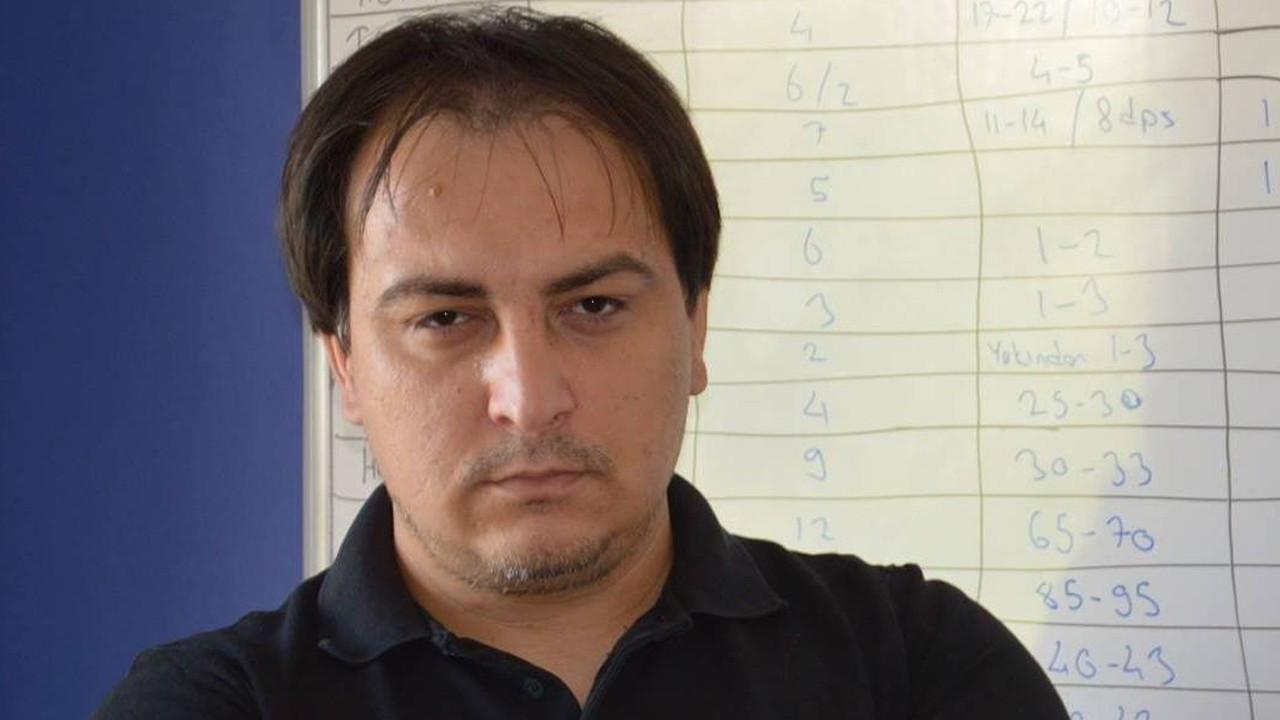 Türk yapımı battle royale oyunu Fernvaille, yatırımcı arıyor