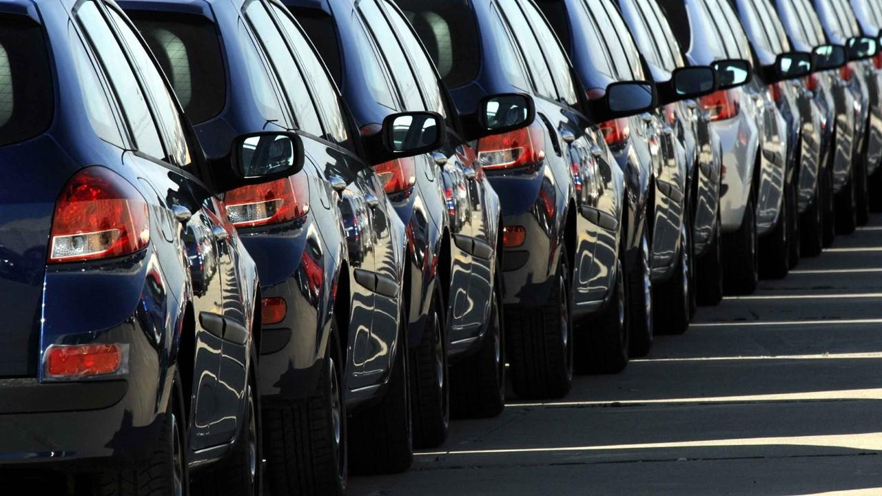 Kredi ayarı, otomobil satışlarını nasıl etkileyecek?