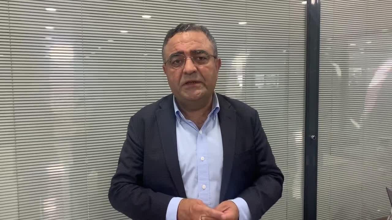 CHP'den 15 Temmuz darbe girişimi için araştırma komisyonu talebi