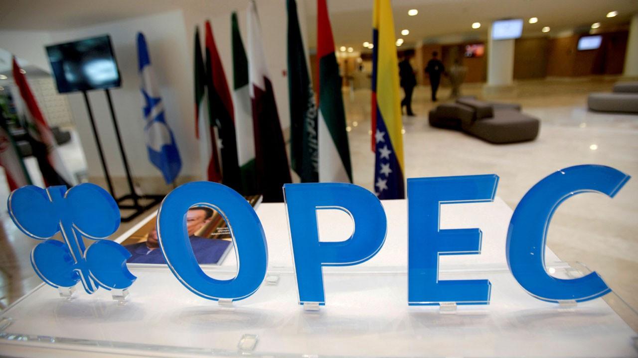OPEC+ çatırdıyor mu?