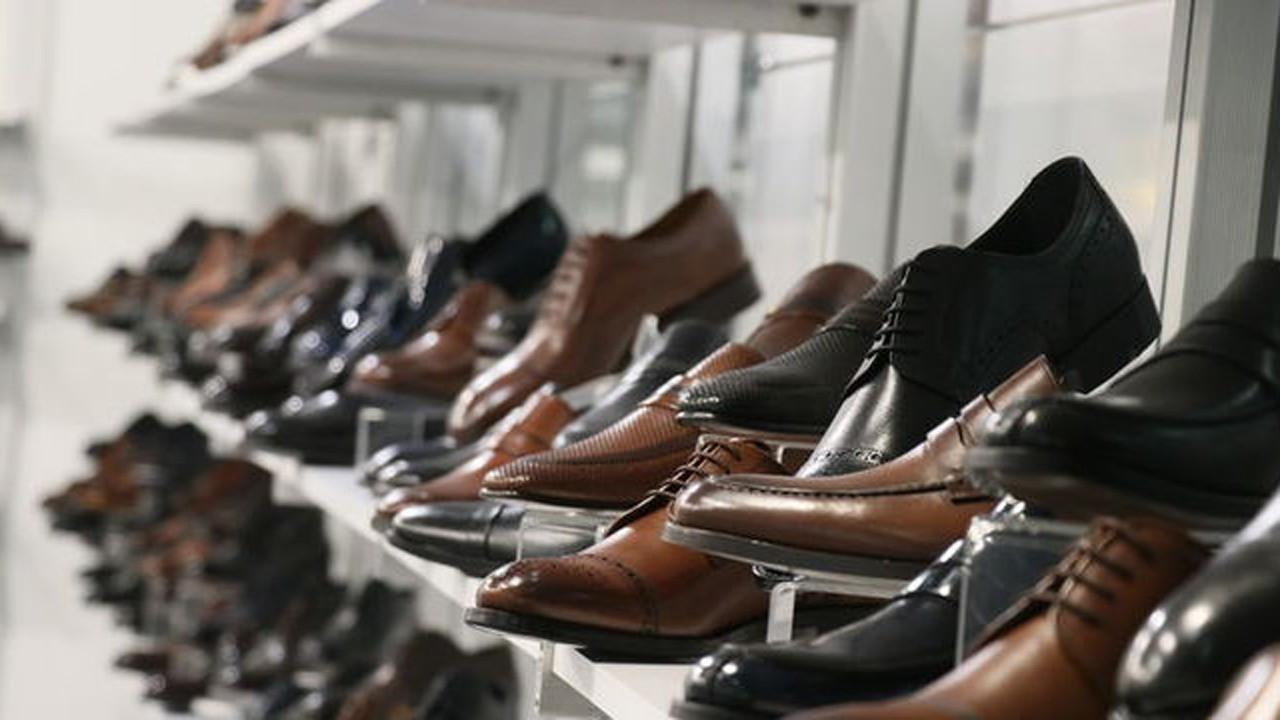 Avrupalı, ayakkabıda Türk kalıbı istiyor