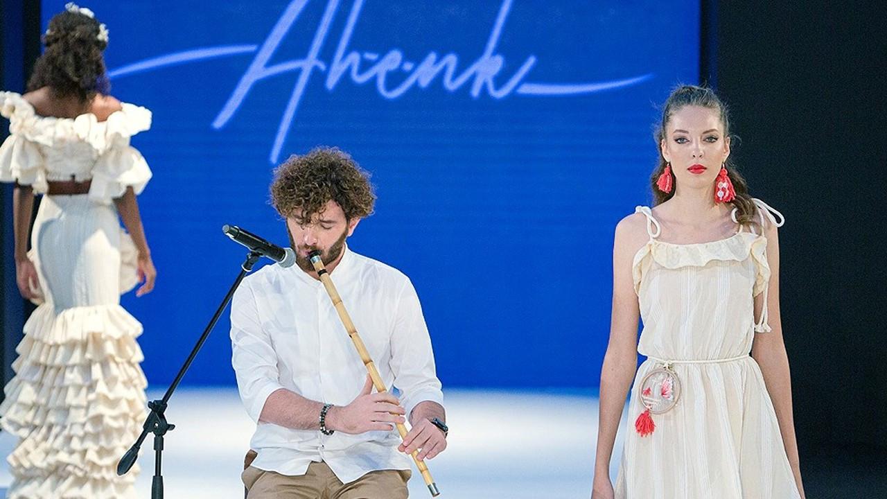 Denizli Fashion Week, moda ile dijital dünyayı buluşturacak