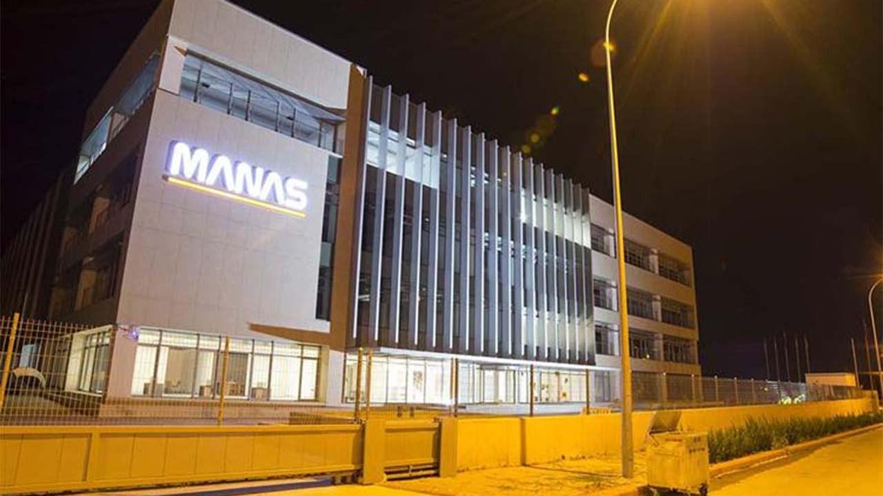 Manas Enerji 13-14 Temmuz'da talep toplayacak