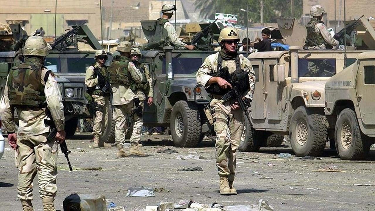 'ABD, Afganistan'da yenildi mi?' sorusuna cevap