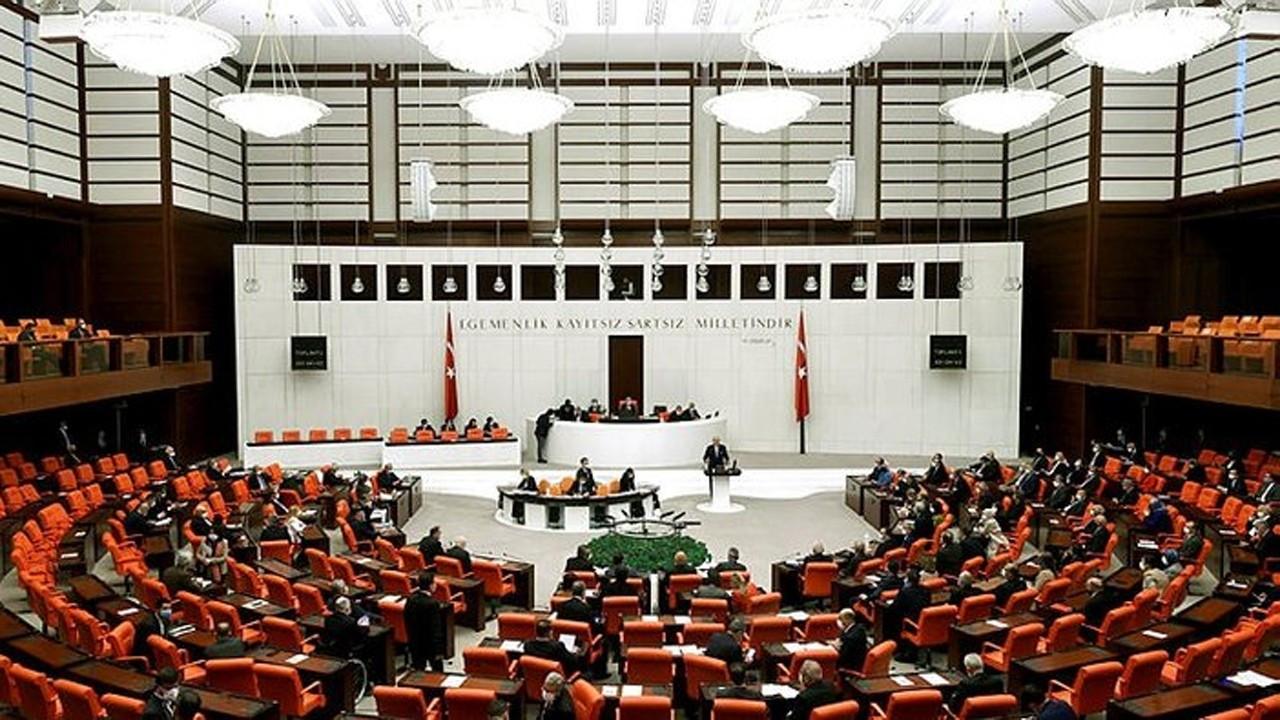 AK Parti, OHAL maddelerinde revizyona gidiyor