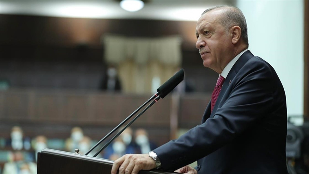Erdoğan: FETÖ'yü son mensubu etkisiz hale gelene kadar takip edeceğiz
