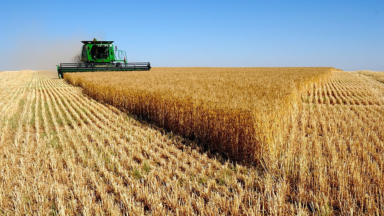 Tarıma dayalı yatırımların tamamlanma süresi uzatıldı