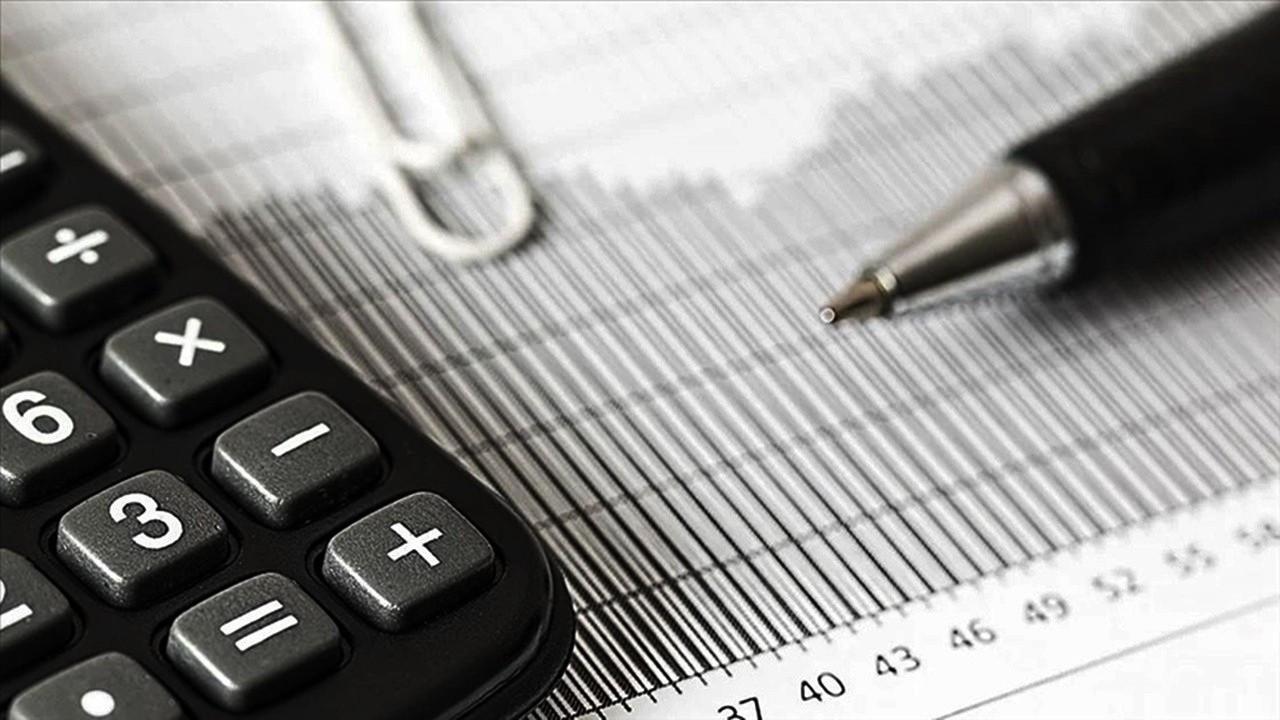 Yıllık gelir sigortaları yönetmeliğinde değişiklik