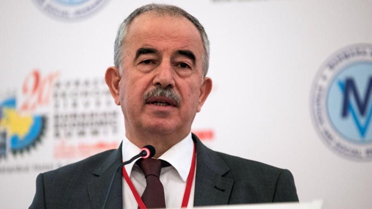 Prof. Ali Bardakoğlu: Din, anahtar teslim bir kurtuluşu garanti etmez