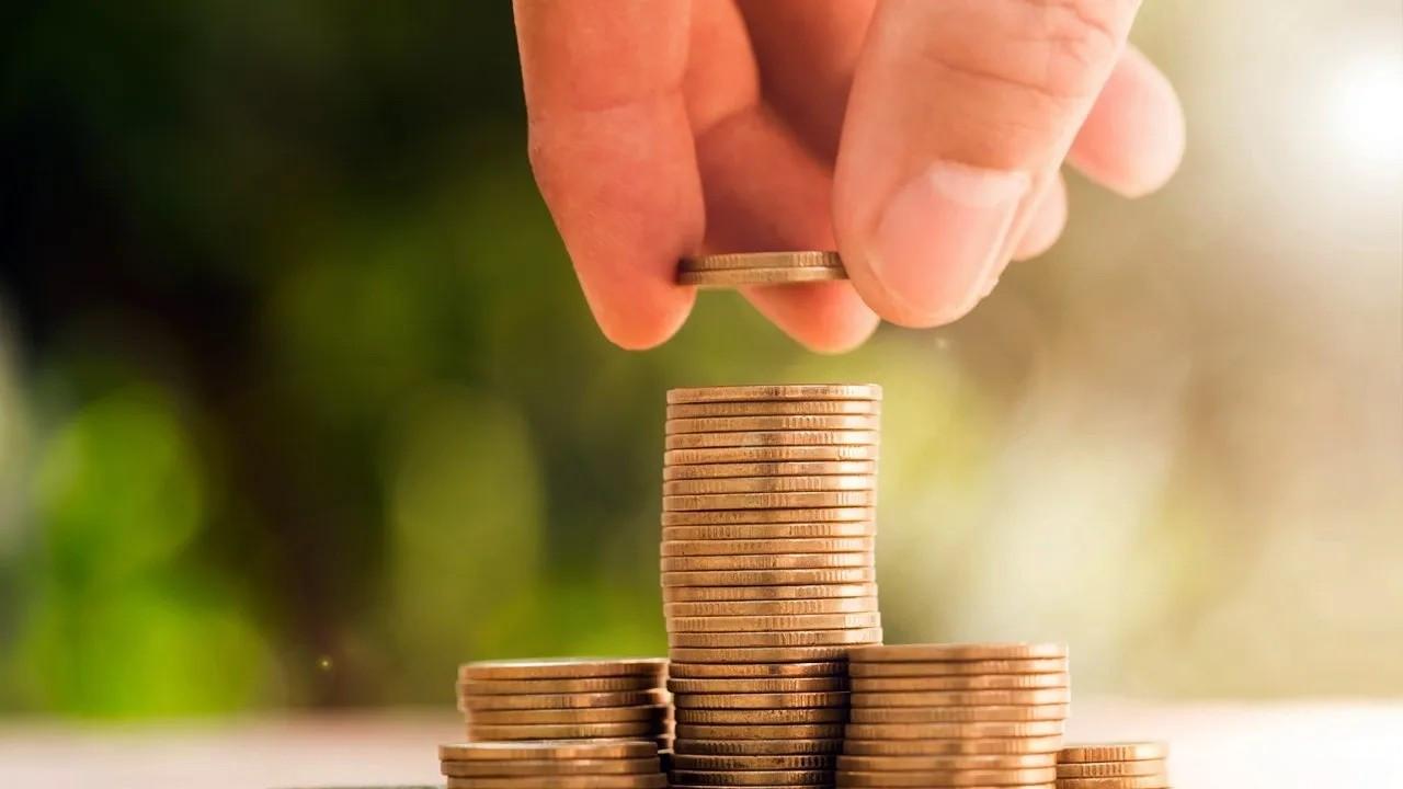 Emekli maaşınızı kendiniz belirleyin!