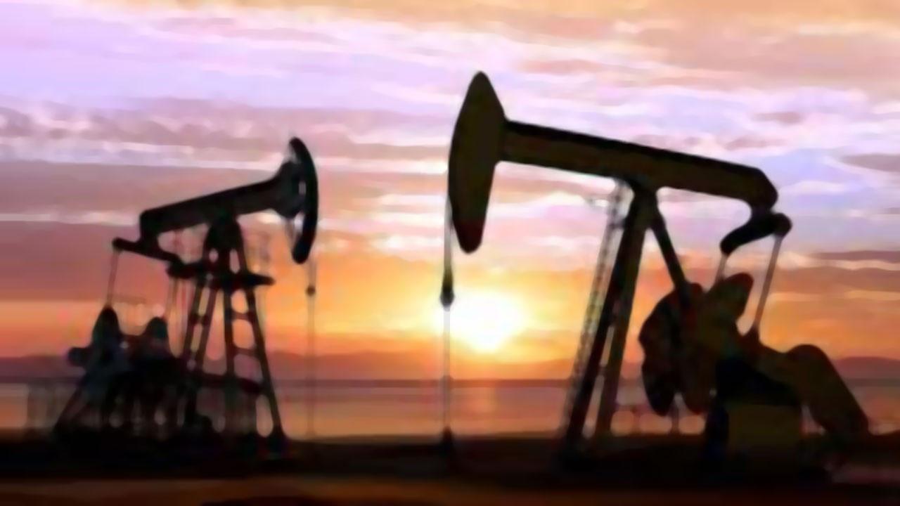 Brent petrolün varil fiyatı 72,04 dolar