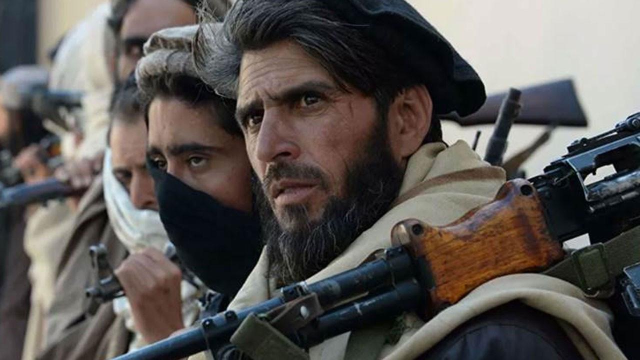Taliban'dan Türkiye mesajı: İzin vermeyeceğiz