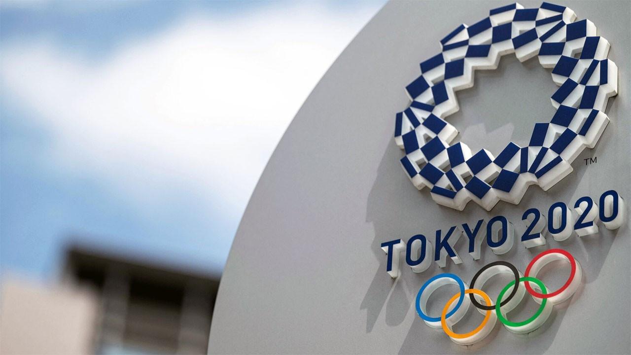 Gine, Tokyo 2020 Olimpiyat Oyunları'ndan çekildi