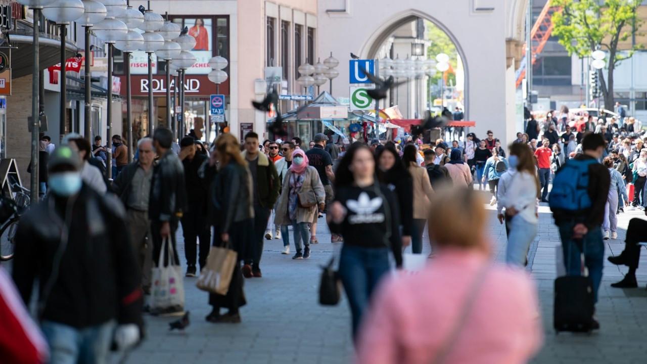 Avusturya, 3 ülkeye test zorunluluğu getirdi