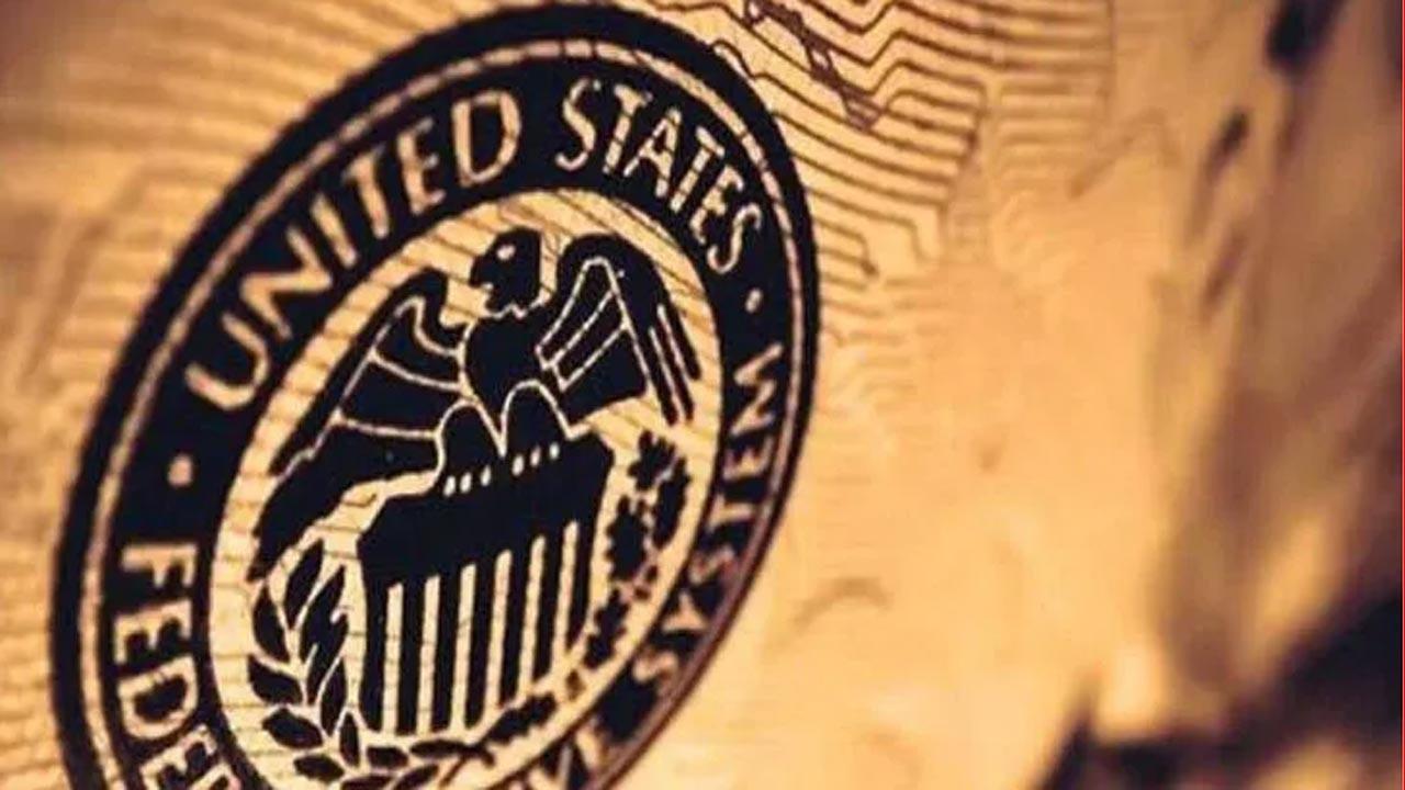 Dolar ve tahvil Fed öncesi düşüşte