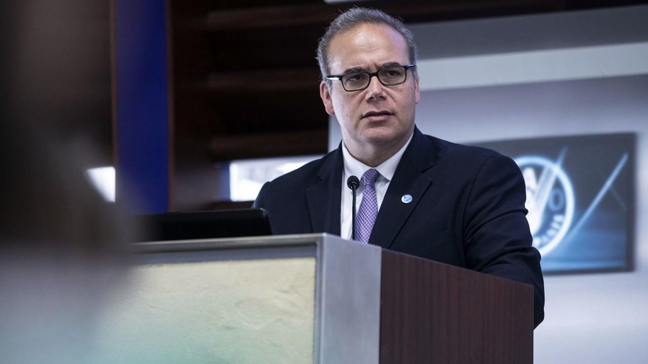 FAO Başekonomisti Torero: Gıdada tedarik zincirini bozan müdahaleler yararsız