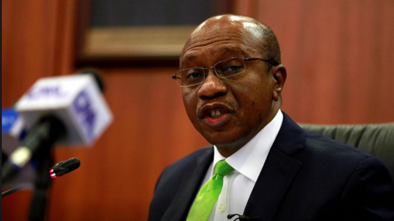 Nijerya, dijital para birimi 'e-naira'yı piyasaya sürecek