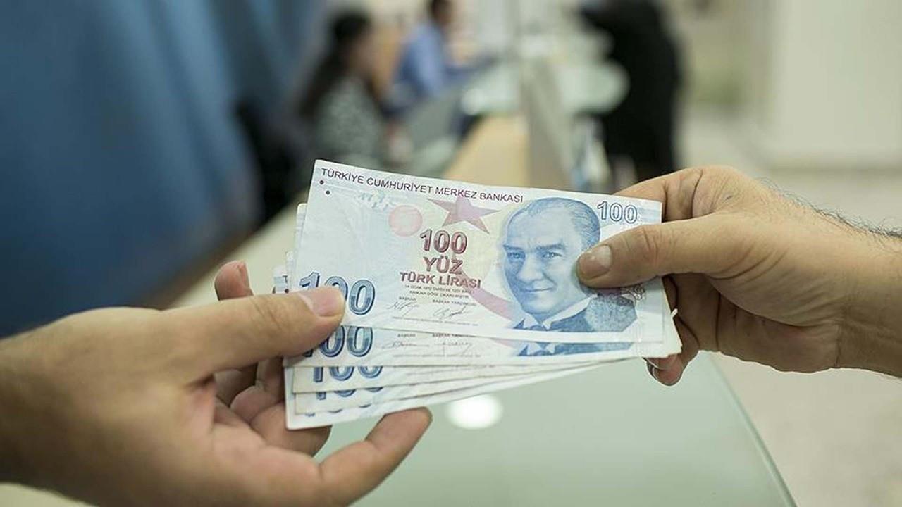 5 soruda banka kredisi ile emeklilik