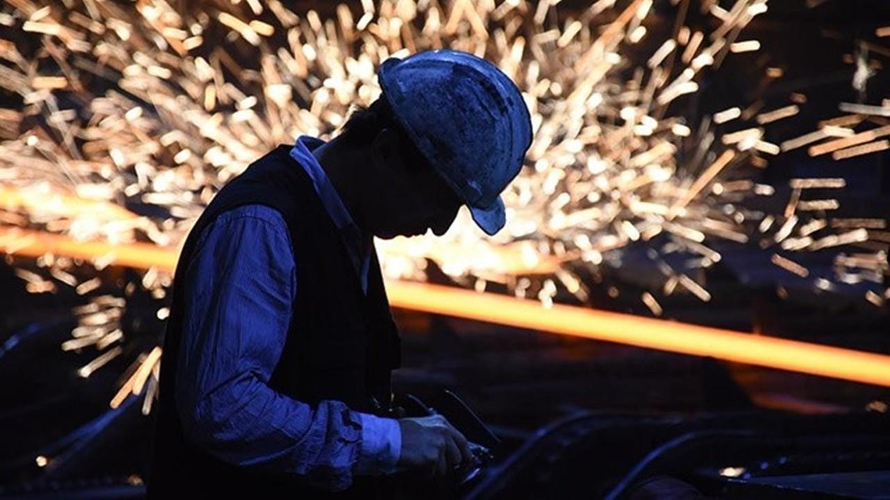 Japonya'da sanayi üretimi arttı, işsizlik azaldı