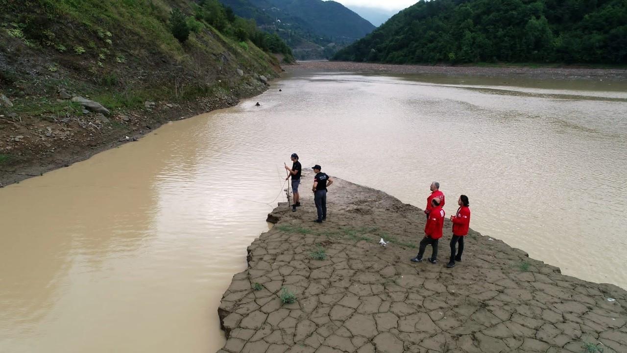 TSB'den sel felaketinden etkilenenlere yönelik tavsiye kararı