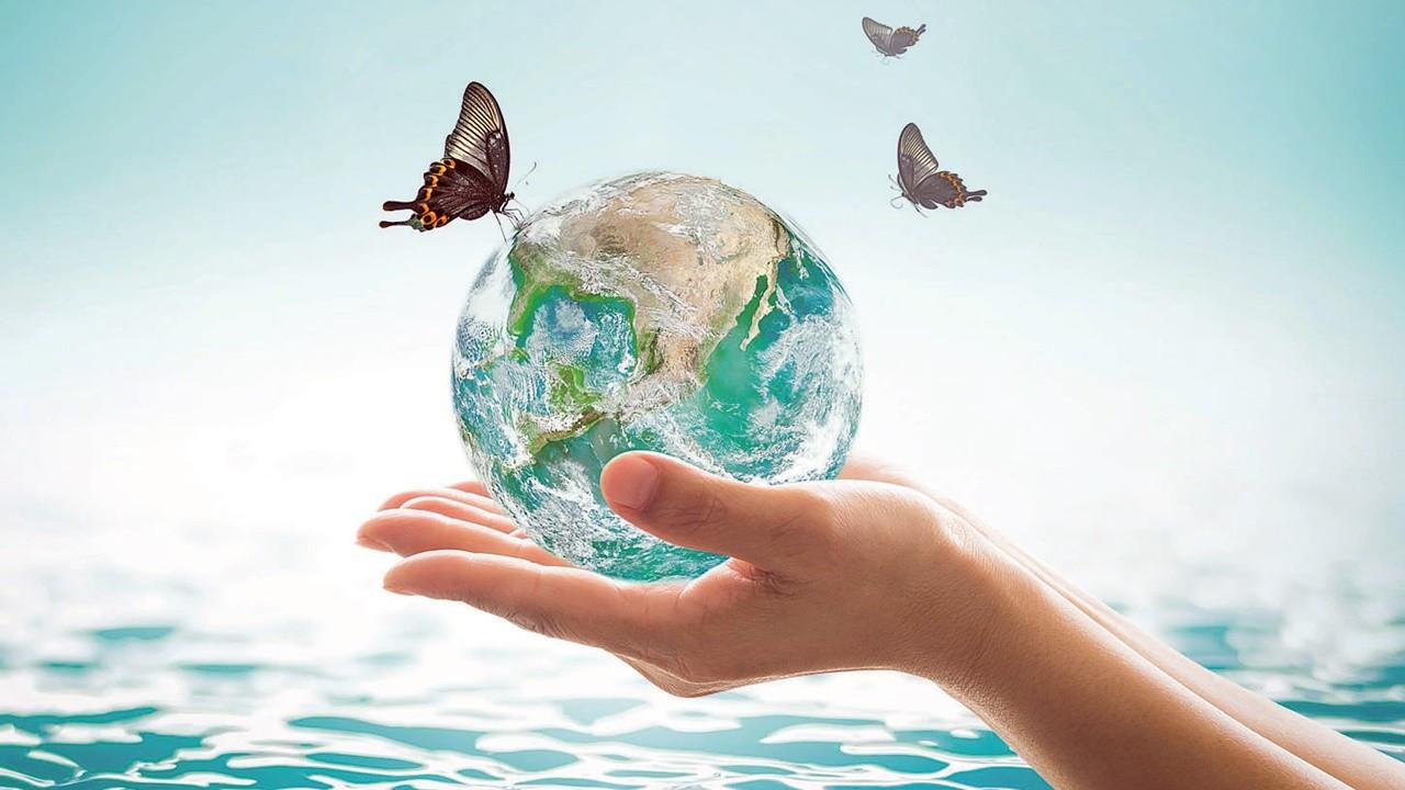 Doğa, insan ve ekosistem temelli yatırımlar artmalı