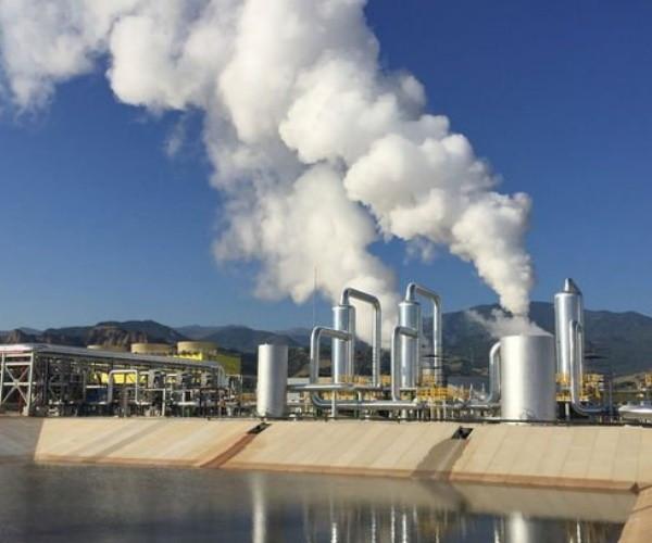 Jeotermal santraller artık 'YAT'mayacak