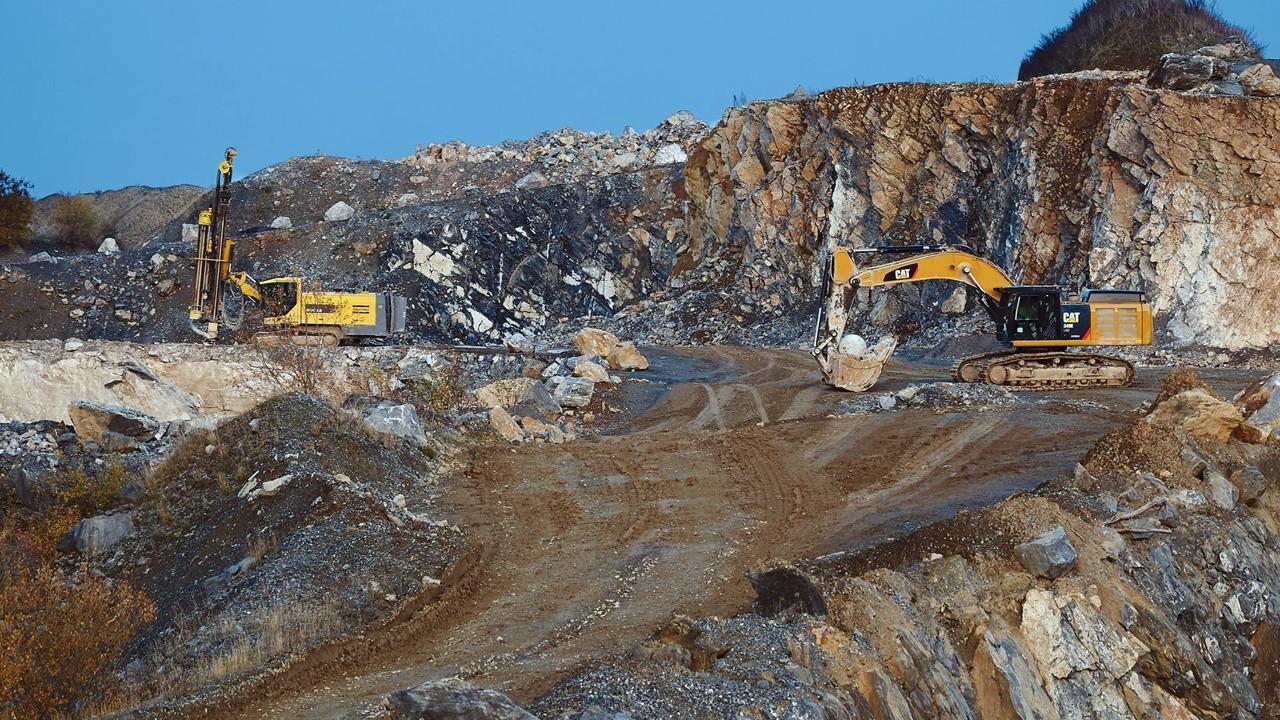 Maden sahası ihaleleri ve petrol arama ruhsatı kararları