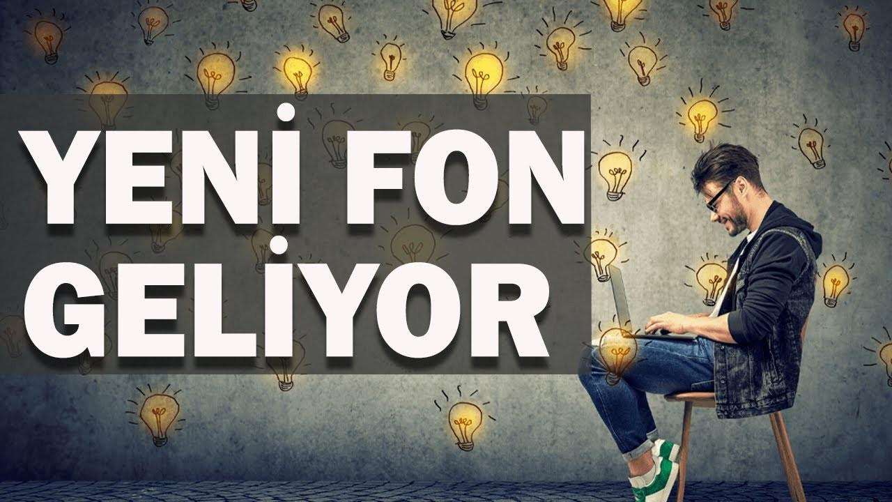 Teknopark İstanbul'dan girişimcilere destek