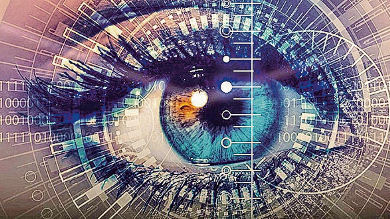 Diyabet kaynaklı göz hastalıklarına erken teşhis sunan yapay zeka girişimi