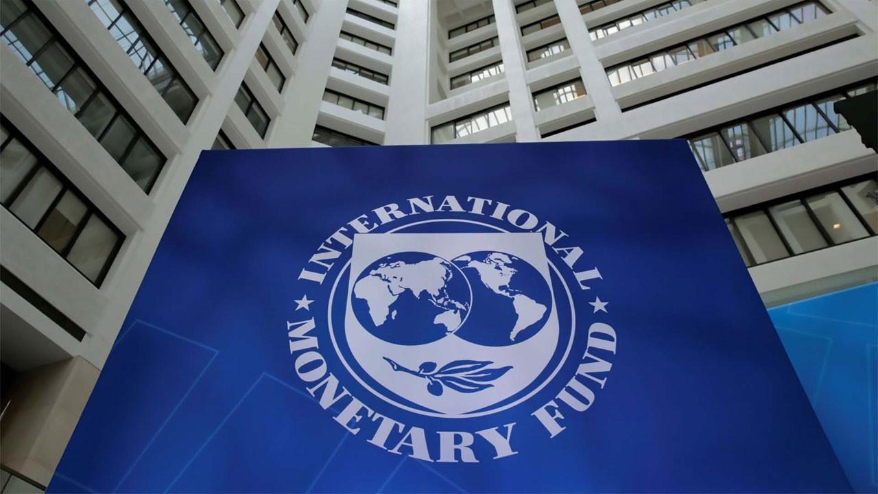 IMF: Cari işlem dengesizlikleri artacak