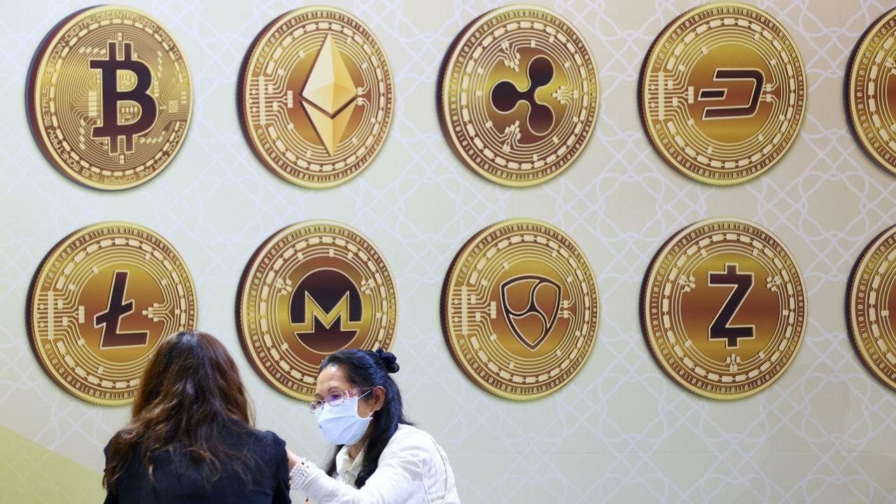 ABD, kripto paraya baskısını artırıyor