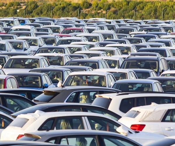 İşte en çok ilan verilen ve görüntülenen otomobil markaları