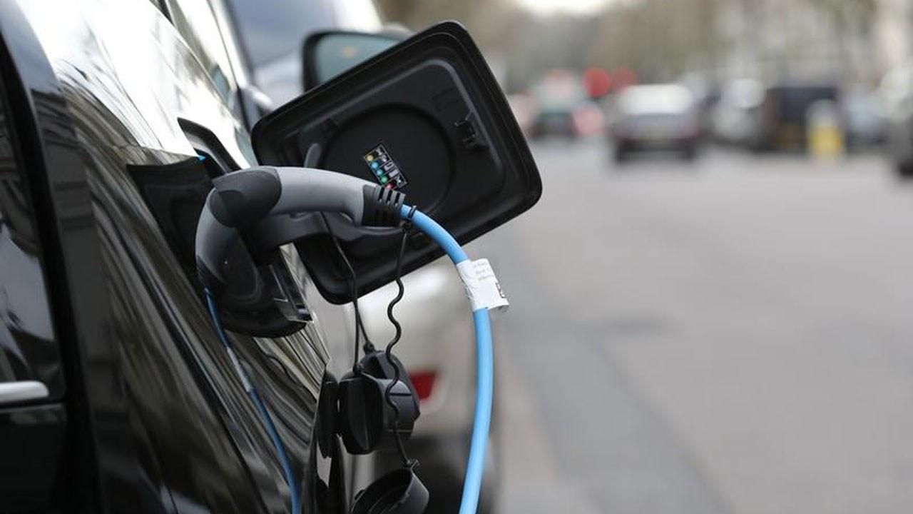 ABD'den elekrtikli araçlar için kritik adım
