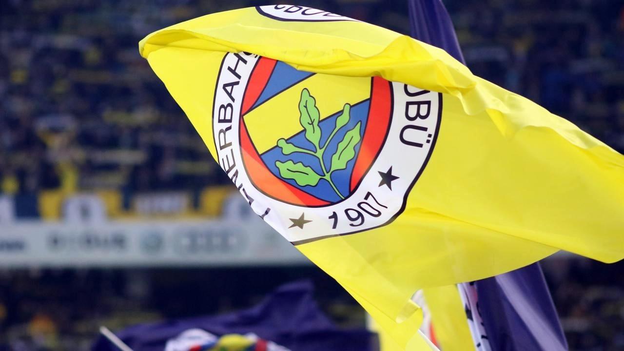 'Fenerbahçe Token' piyasaya nasıl sunulacak?