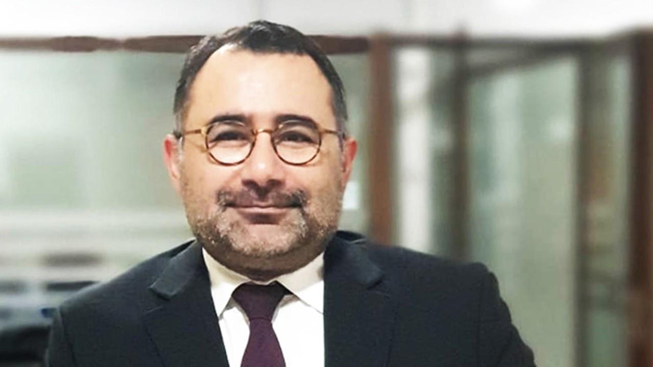 AgaBullion, altın desteklidijital altınıTürkiye'de satışa sunuyor