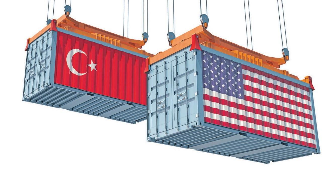 ABD dümeni Türkiye'ye kırdı, sıralama değişti