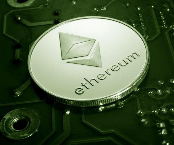 Ether, Bitcoin'in tahtını sallar mı?
