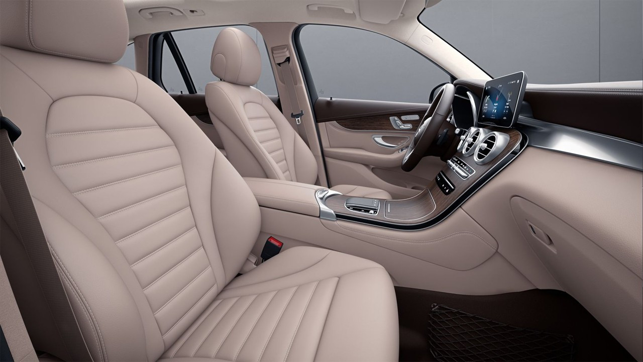 7 kritere göre en iyi SUV hangisi?