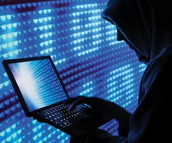ABD, fidye yazılım tehditine karşı kripto para piyasasını uyardı