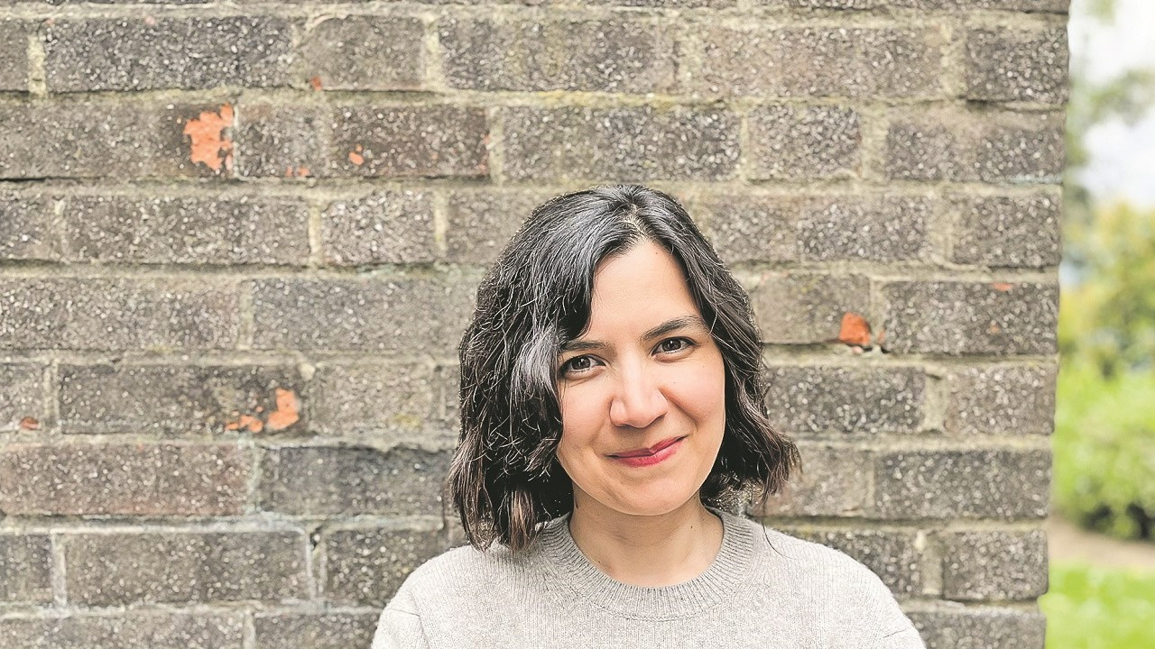 Gazetecilikte yenilikçi bir yaklaşım: Yavaş gazetecilik