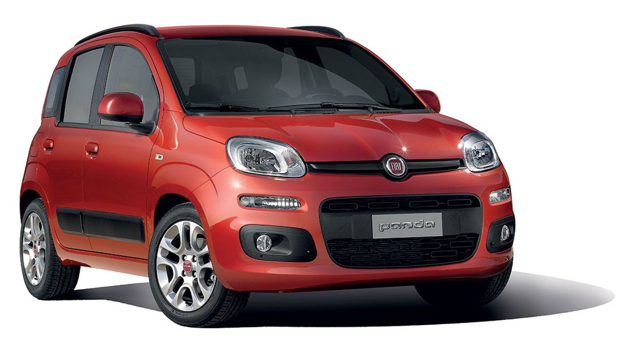 Fiyatlar güncellendi: İşte 200 bin liranın altında satılan otomobiller - Sayfa 1