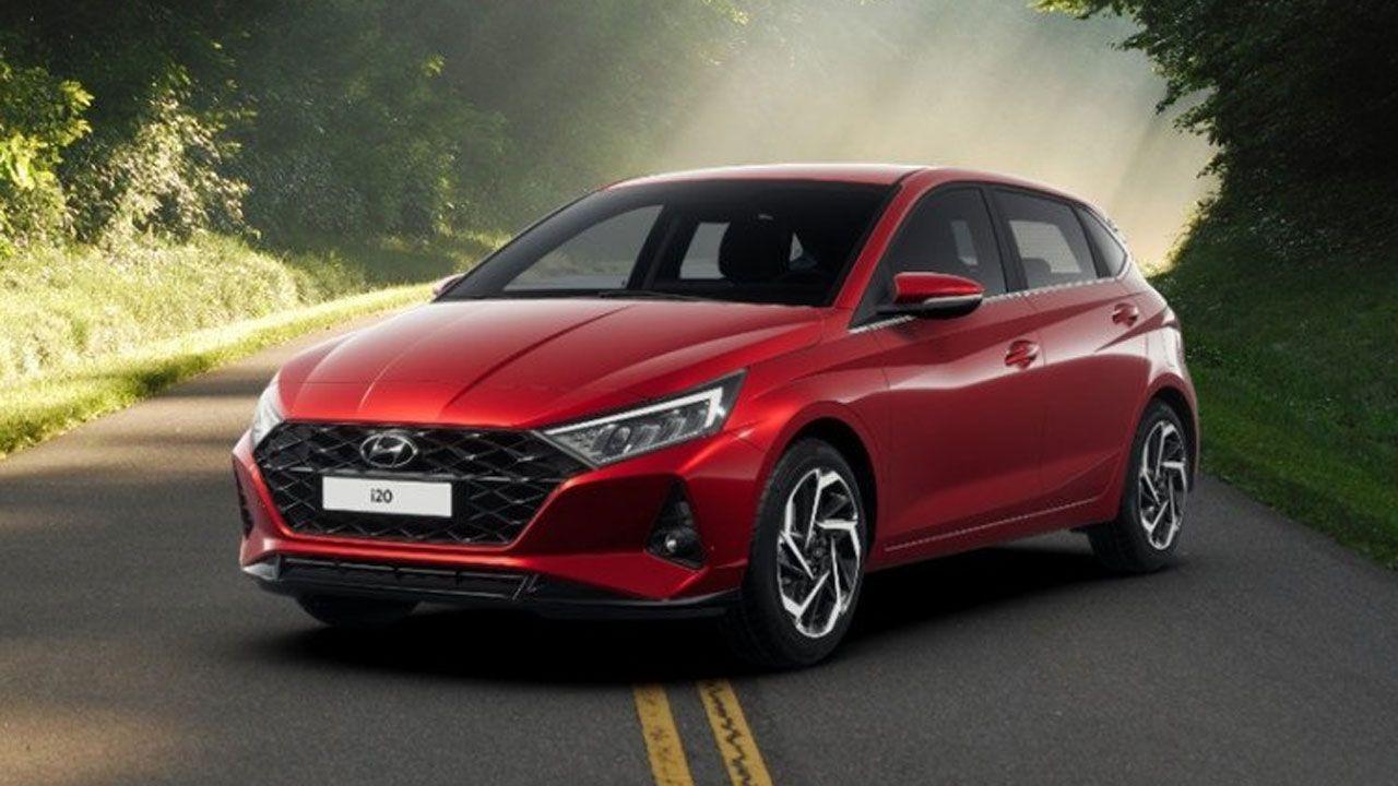 Fiyatlar güncellendi: İşte 200 bin liranın altında satılan otomobiller - Sayfa 4