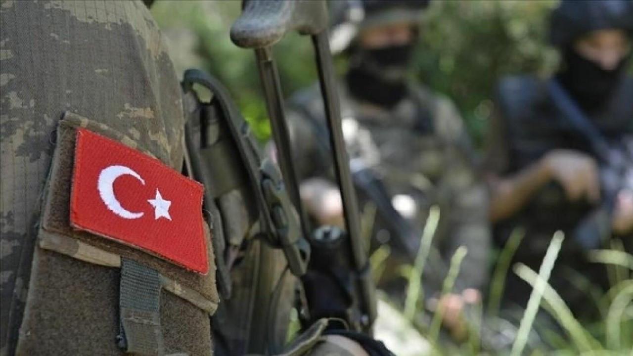 Türkiye'nin Afganistan politikası nasıl olmalı?