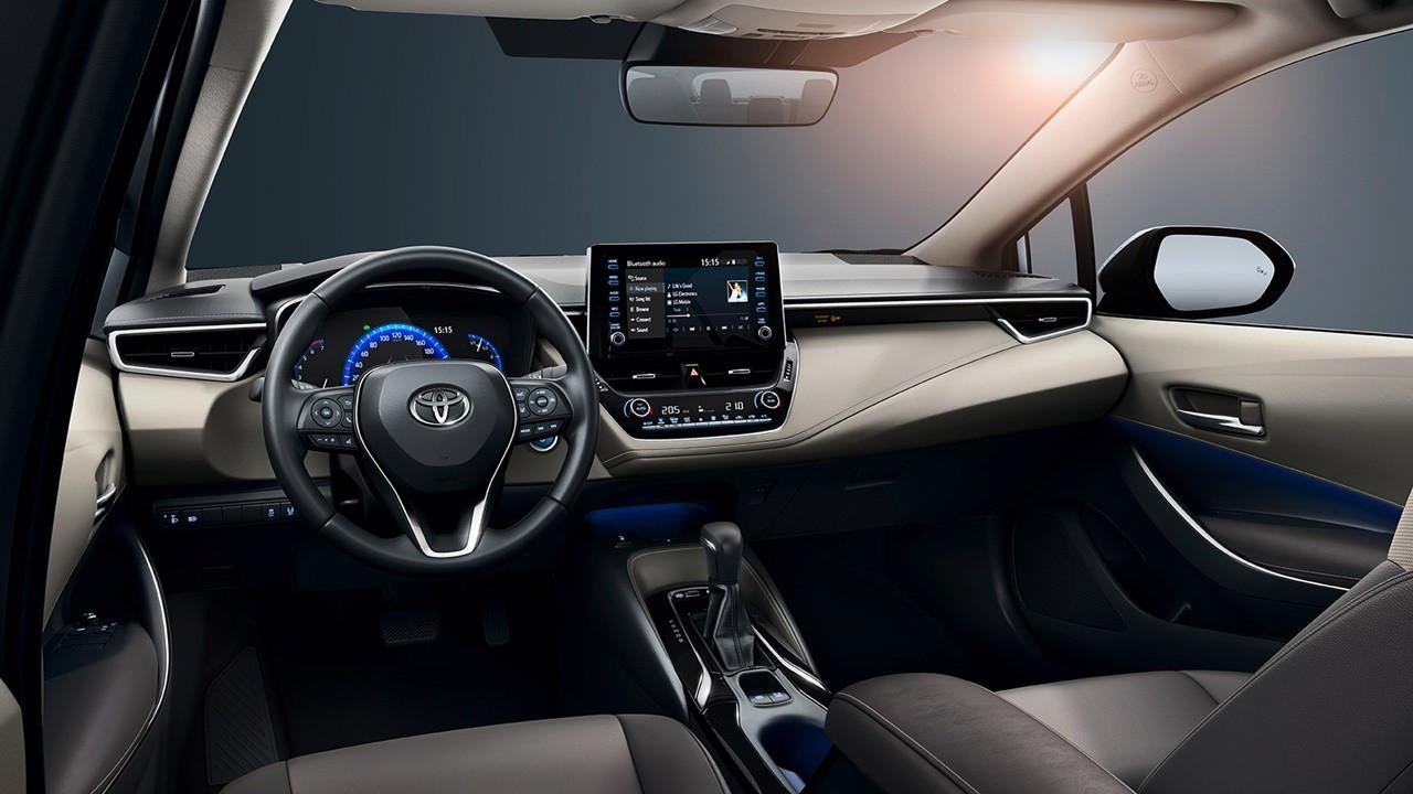 Toyota Japonya'daki 27 üretim bandını durduruyor