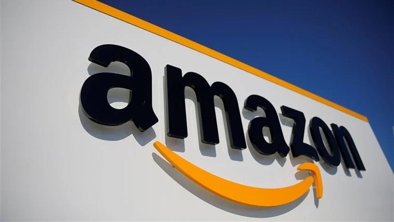 Amazon, ABD'de fiziki perakende mağazaları açacak